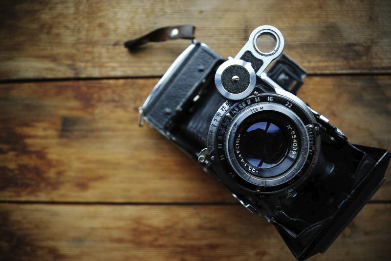 Fotó & Videó