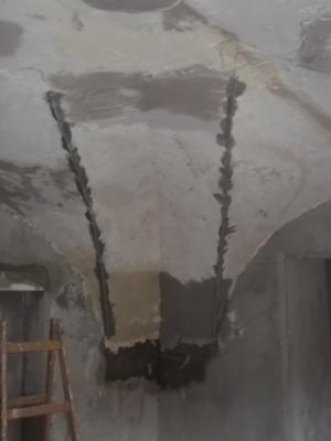 Kőműves munkák Sopron