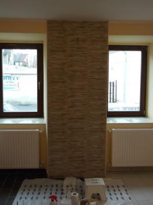 Lakásfelújítás Sopron