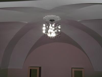 Restaurálás Sopron