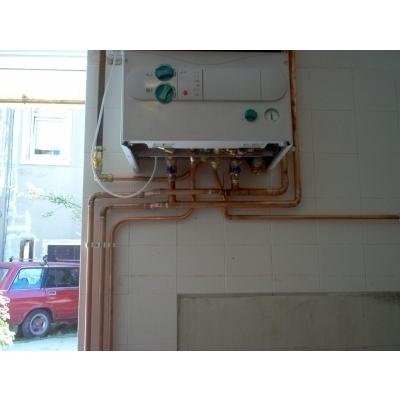 Fűtéskarbantartás Sopron