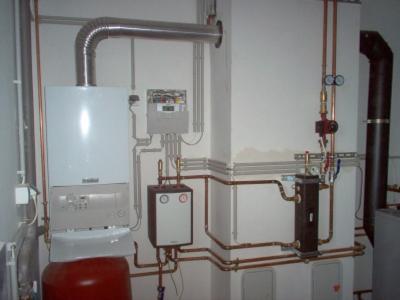 Wilfing Zoltán víz-, gáz-, fűtésszerelő Sopron