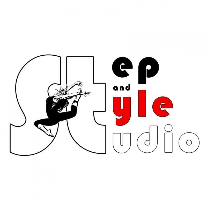 Step And Style Táncstúdió - modern tánc, jazztánc oktatás Székesfehérvár